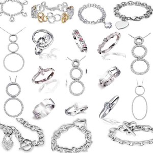 Fashionable_Silver_Jewelry