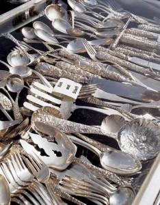 kirk-steiff-silverware-shop0506-de (1)