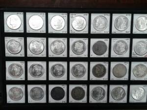 gold and coin photos 023