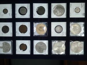 gold and coin photos 025
