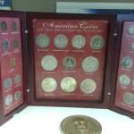 gold and coin photos 029
