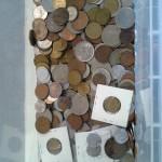 gold and coin photos 030