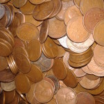 gold and coin photos 033