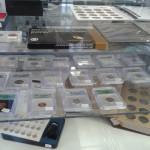 gold and coin photos 037