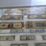 gold and coin photos 039