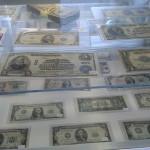 gold and coin photos 041