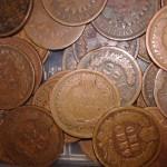 gold and coin photos 053