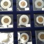 gold and coin photos 055