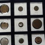 gold and coin photos 057